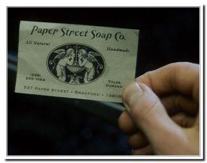 paperstreet